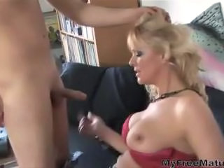 "Be My Toy Boy 1 trasgu mature mature porn granny old cumshots cumshot"" class=""th-mov"