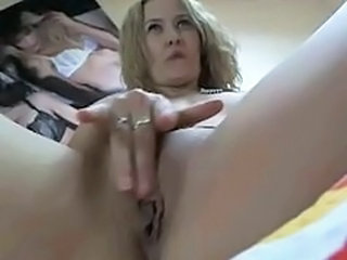 hot girl masturbates on webcam ... xoo5.com...