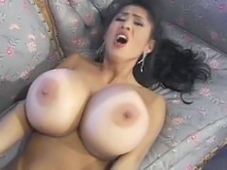 "Boobtown Extreme - Minka Gets Fucked"" target=""_blank"