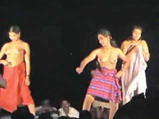 """Naked Stage dance in india"""" target=""""_blank"""