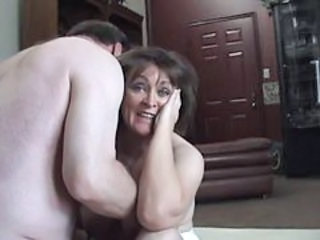 """Molly Bangs Another Guest At Her House"""" target=""""_blank"""