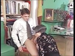 "Mother's Friend Reached For My Cock"" target=""_blank"