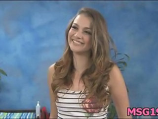 "Watch this sexy 18 year old girl"" target=""_blank"