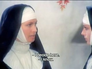 "Story of a cloistered nun 1973 DR3"" target=""_blank"