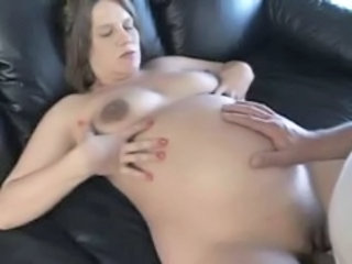 """Milf pregnant 4 collection 9of46"""" target=""""_blank"""