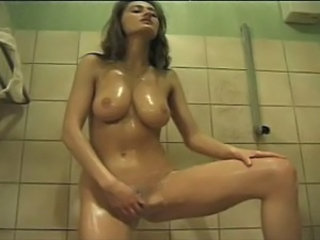 Fanny and Titus - German Couple Nice Anal Sex