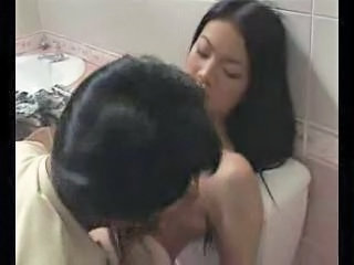 Thai Movie Title Unknown #1 Sex Tubes