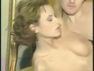 italian movie 1996 Sex Tubes