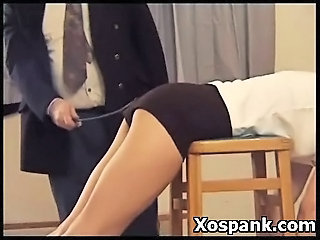"Wild Naughty Spanking Chick Sadistic Sex"" class=""th-mov"