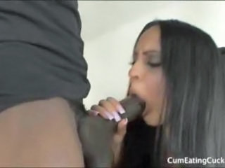 "Housewife gets interracial fuck"" class=""th-mov"