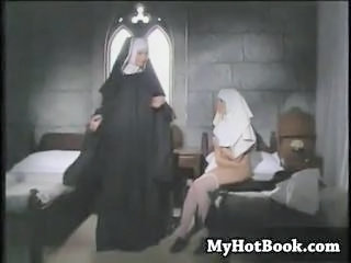 "Here youll see two British nuns taking off thei"" class=""th-mov"
