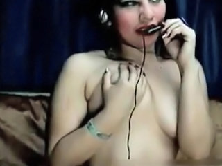 Moms getting her pussy pounded free sample videos