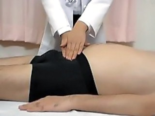 http%3A%2F%2Fwww.yobt.com%2Fcontent%2F373588%2Fhorny-big-cock-movies.html%3Fwmid%3D605%26sid%3D0
