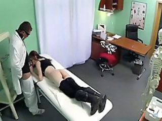 http%3A%2F%2Fxhamster.com%2Fmovies%2F2961672%2Fmry_hottie_gets_fucked_by_perv_doctor.html