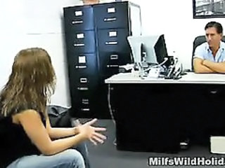 http%3A%2F%2Fwww.drtuber.com%2Fvideo%2F1529606%2Fmilf-cheats-on-her-husband