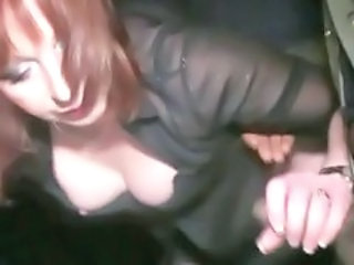 http%3A%2F%2Fxhamster.com%2Fmovies%2F2864589%2Fdogging_redhead_in_stockings_gets_her_mature_pussy_used.html