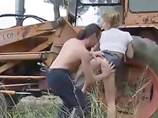 http%3A%2F%2Fwww.nuvid.com%2Fvideo%2F54427%2Fblonde-babe-takes-his-cock-in-mouth-and-fucks-out-on-the-farm