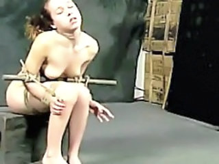 http%3A%2F%2Fxhamster.com%2Fmovies%2F2972800%2Ftoyed_pumped_first_than_she_can_play_oto.html