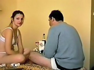http%3A%2F%2Fxhamster.com%2Fmovies%2F2878614%2Famateur_greek_couple.html