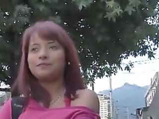 http%3A%2F%2Fwww.bigxvideos.com%2Fcontent%2F171021%2Foyeloca-scarlet-curls-spanish-crystal-salzedo-trimmed-mound-bumped-hard-fucking.html%3Fwmid%3D15%26sid%3D0