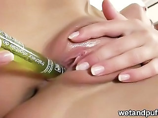 """Marry Queen wants an orgasm"""" class=""""th-mov"""