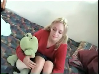 Casting Couch Lisa Parks...