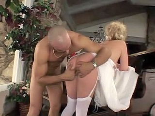 Here Cum The Brides 1-1 jk169...