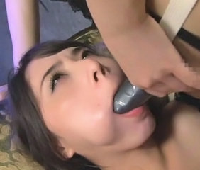 Japanese girls kiss1141-2