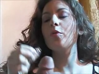 Federica Zarri Hot Sex Tubes