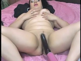 she wanted try her new fuck machine Sex Tubes