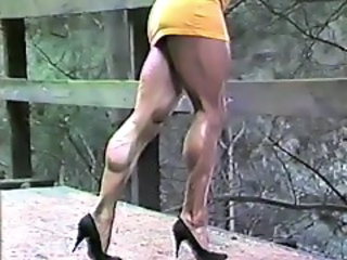 http%3A%2F%2Fxhamster.com%2Fmovies%2F3069917%2Fjoanne_mccartney_amazing_legs.html