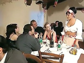 http%3A%2F%2Fxhamster.com%2Fmovies%2F3086444%2Fle_meilleur_restaurant_italien.html