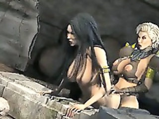 http%3A%2F%2Fwww.nuvid.com%2Fvideo%2F1195028%2Fbusty-3d-cartoon-babe-gets-fucked-with-a-strap-on