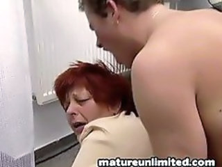 http%3A%2F%2Fwww.drtuber.com%2Fvideo%2F194476%2Fthis-fat-granny-will-even-take-cock-in-her-ass-if-that-is-needed