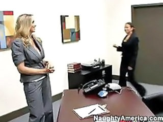 http%3A%2F%2Fwww.drtuber.com%2Fvideo%2F178927%2Fbusty-blonde-julia-ann-seduces-her-boss-and-sucks-and-fucks-him