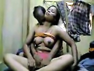 http%3A%2F%2Fwww.xhamster.com%2Fmovies%2F397707%2Fpakistani_home_made_sex.avi.html