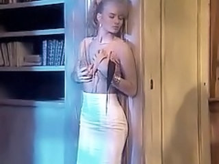 http%3A%2F%2Fxhamster.com%2Fmovies%2F3052925%2Fwife_caught_husband_ebuschego_maid_in_the_ass.html