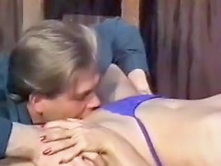 http%3A%2F%2Fxhamster.com%2Fmovies%2F3099777%2Fbisexual_threesome.html