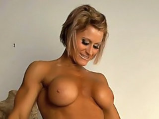 http%3A%2F%2Fxhamster.com%2Fmovies%2F1447508%2Fmuscle_blonde_with_nice_boobs.html