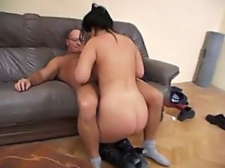 http%3A%2F%2Fxhamster.com%2Fmovies%2F1388875%2Fhot_chubby_milf.html