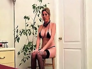 http%3A%2F%2Fxhamster.com%2Fmovies%2F1042907%2Fnasty_gal_with_huge_dildo.html