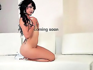 http%3A%2F%2Fwww.nuvid.com%2Fvideo%2F1202376%2Fnetvideogirls-classic-audition-series-1