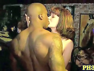 http%3A%2F%2Fwww.pornoxo.com%2Fvideos%2F117620%2Freal-fuck-at-party-in-club.html