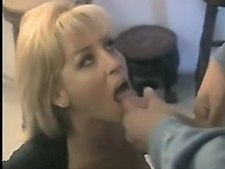 Jill  Cheating Blow Xxfuckerxx