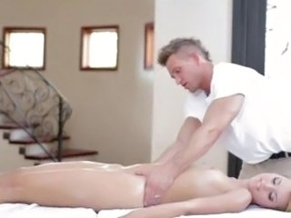 Crazy fingering nearly cooter making love