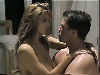 Classic Christy - Christy and Marc