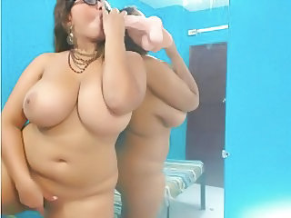 Latin Webcam 271