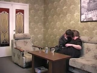 mother and son drunk taboo filmed on spycam