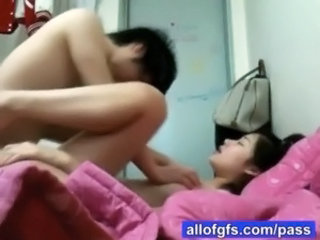 Teen couple webcam fuck free