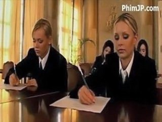 Russian Institute Lesson 6 Xxx School...